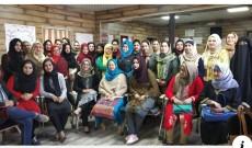 JKEDI trains 142 youth for entrepreneurship at Pampore
