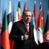 Australia to summon Turkish envoy over President Erdogan's 'offensive' remarks