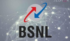 BSNL announces new mobile, broad band plans