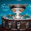 India loses hosting rights of Davis cup, Fed cup due to closure of Pakistan air space