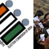 General Elections 2019 ECI Issues Election Notification For Baramulla, Jammu Lok Sabha Seats