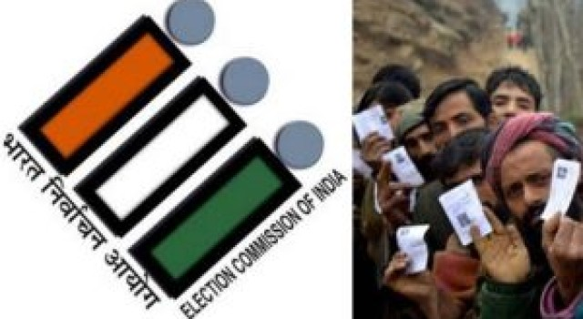 Poll arrangements finalized in Ganderbal