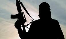 Al-Umar Mujahideen claims attack on police post Chanapora