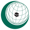 Pakistan elected OIC body's deputy chairman