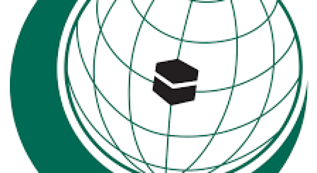 OIC to hold emergency meeting on situation in Kashmir