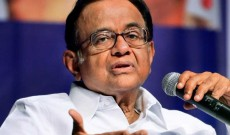 Chidambaram asks PM Modi to take steps to de-escalate tensions with Pakistan
