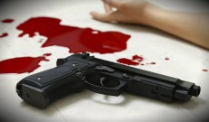 Cop shot dead at Yaripora, Kulgam