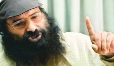 If India gives Kashmiris their right, there would be no resistance: UJC chief Syed Salahuddin