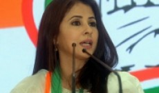 Honesty is my only agenda, says Urmila Matondkar