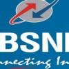 BSNL announces free broadband for all landline customers