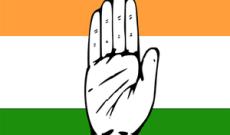Congress condemns killing of civilian, demands probe into the incident