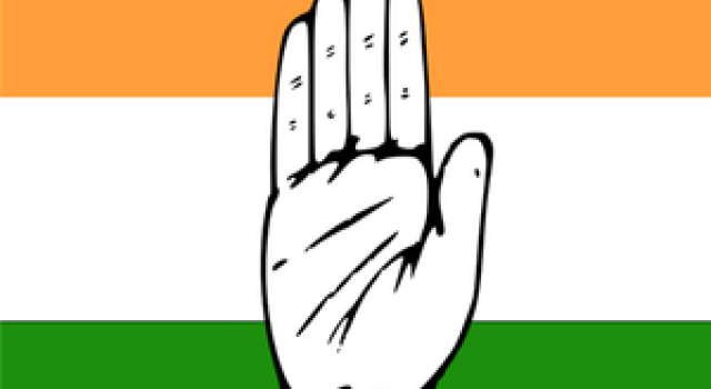 J&K Congress joins hand with Gupkar alliance