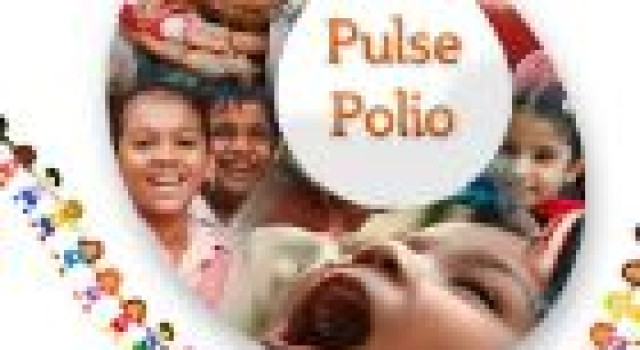 Efforts on to sustain JK as polio free State: Atal Dulloo