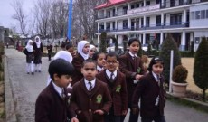 Desist from fee hike: Govt to Private Schools
