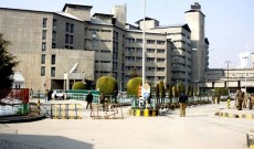 SKIMS BENEFIT PATIENTS THROUGH POOR FUND SCHEMES