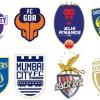 Mumbai eye revenge against Goa in ISL semis