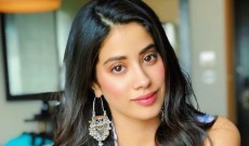 Janhvi Kapoor to play double role in Rooh-Afza