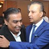 Mukesh Ambani helps his brother avoid jail by clearing Rs 453 crore Ericson dues