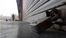Bandipora Shuts to mourn militant killing