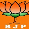 Cong, NC forge alliance because they are afraid of BJP: Gupta