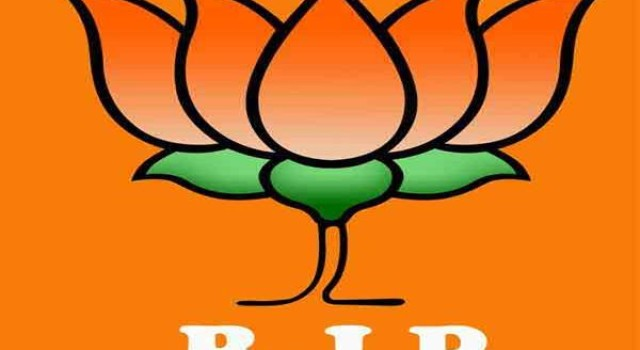BJPs election manifesto promised abrogation of Article 370 of Constitution