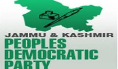 Abrogation of Article 370 unacceptable, will fight against it: PDP
