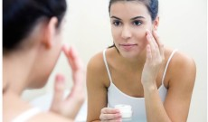 Put a glow on your face with these easy and effective summer skin care tips