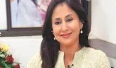 Not approaching politics as a star: Urmila Matondkar