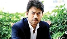 It's going to be fun to tell another story: Irrfan on 'Angrezi Medium'