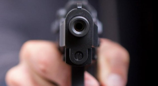 Man shot dead in Bhaderwah