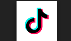 Madras high court directs Centre to ban downloading of TikTok app, asks media not to telecast videos made with it