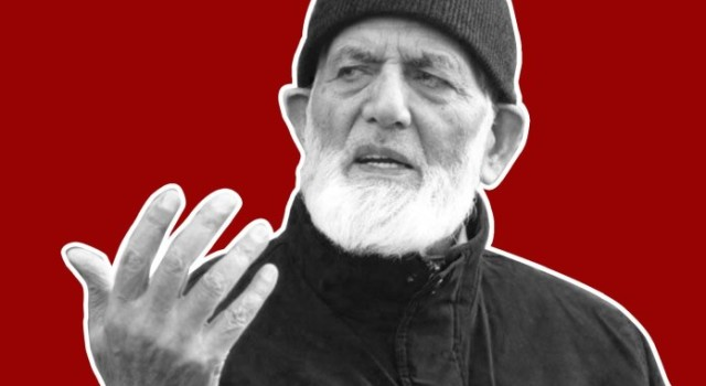 Geelani condemns NIA summon to Yasin Khan, Naeem Geelani