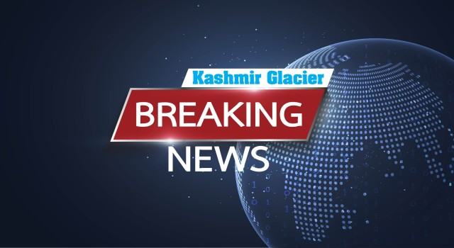 BDS rushed to spot after suspicious bag found in North Kashmir