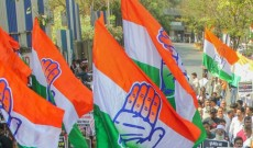 Congress to boycott upcoming BDC polls in J&K