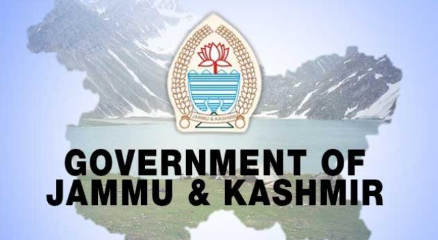 Raj Kumar Goyal Moves To External Affairs Ministry