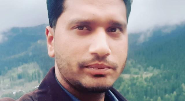 Sajad Noorabadi Writes to Sushma Suraj to Faciltate return of Daughter and Wife of Yasin Malik