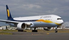 Jet Airways employees seek Prez's intervention for salary dues, emergency funds to airline