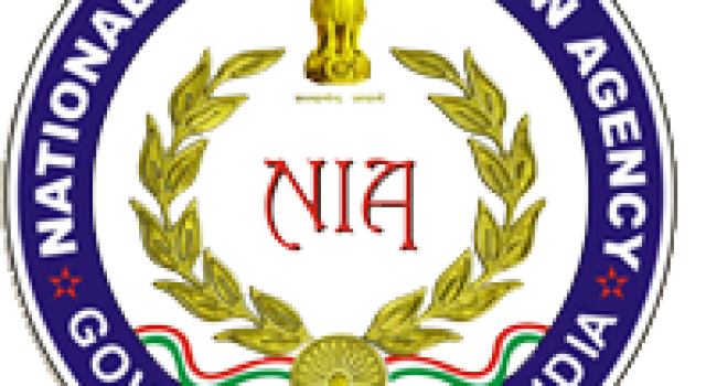 NIA issues second summon to Nayeem Geelani