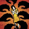 Preliminary medical exam of accused in 3-yr-old girl's rape shows that he is not minor