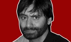 Yasin Malik is All Well & Safe: Jail authority