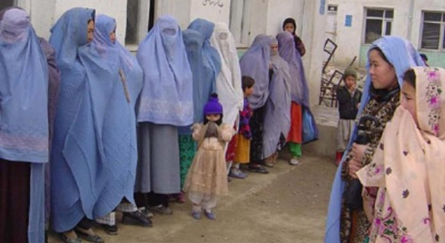 72 percent Covid-19 deaths in Kashmir are men: DAK