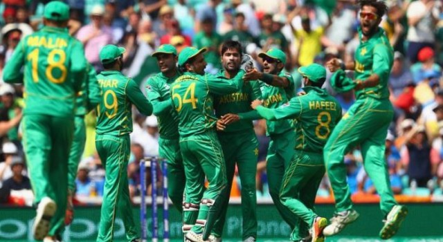 Eighth Covid case hits Pakistan cricketers in New Zealand