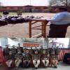 DFES observes fire service week in Sopore