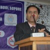 Seminar on 'Drug Abuse' Organized at Sopore