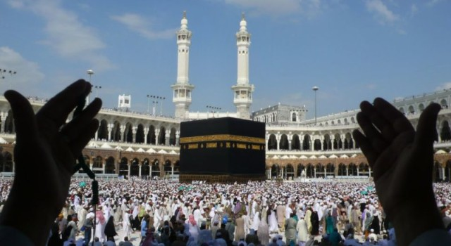 Haj-2020: 100% amount to be refunded to pilgrims desiring to cancel pilgrimage, says HCOI