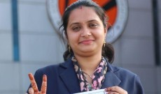This Agriculture Science Student From India Got Her 1st Job With Rs 1 Crore Salary In Canada