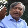 Cross-LoC trade suspension a huge set back to peace process: Tarigami