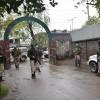Security, poll arrangements in place in Srinagar, Udhampur parliamentary constituencies: DGP