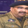 DGP grants special reward to 6 wards of police personnel for qualifying competitive exams
