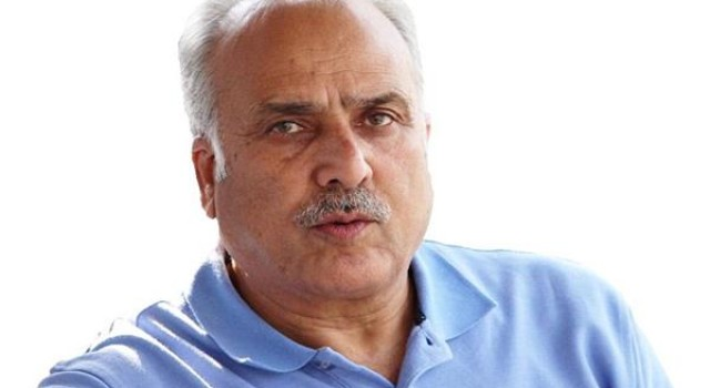 Masoodi demands stern punishment to those involved in Shopian Fake encounter